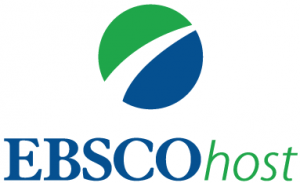 EBSCOlogo – Lagos State Polytechnic Library